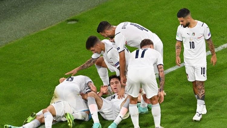 euro italy spain won