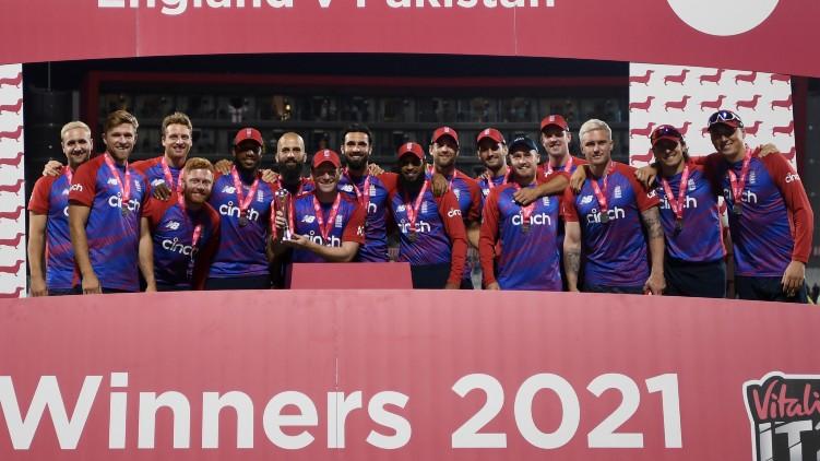 englad won t20 pakistan