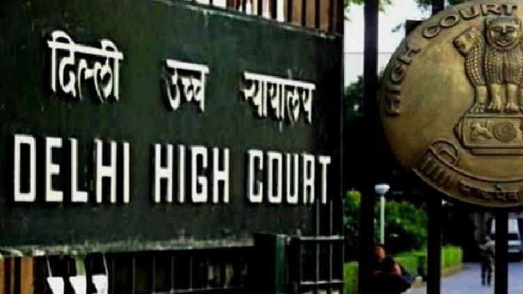 india needs uniform civil code observes delhi hc