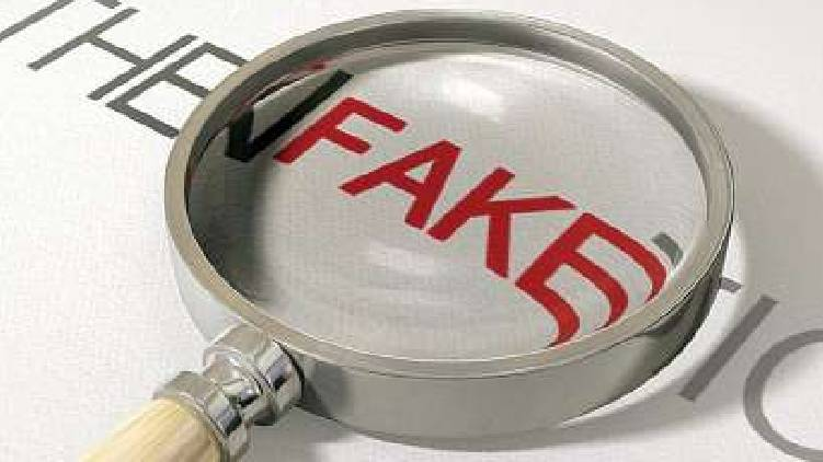 judges association creates fake document to construct flat