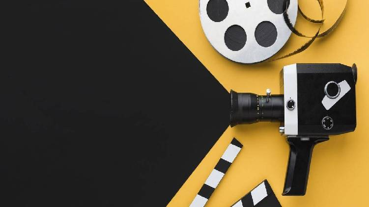 kerala film shooting restarted