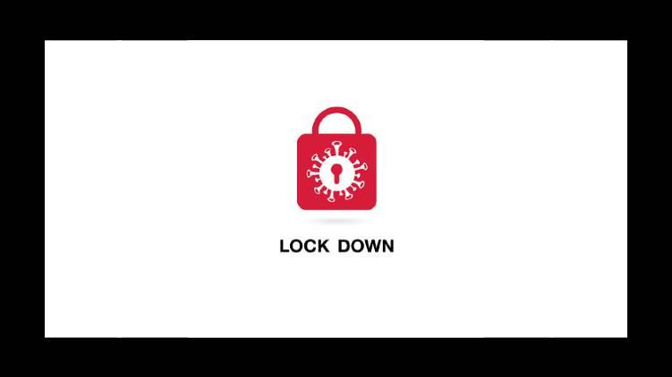 kerala new lockdown rules