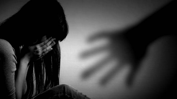 kozhikode chevayur mentally challenged girl was raped multiple times