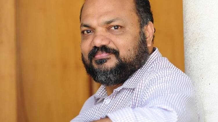 new method to investigate in industries says p rajeev