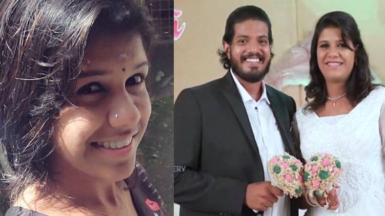priyanka suicide mother in law bail petition dismissed by court