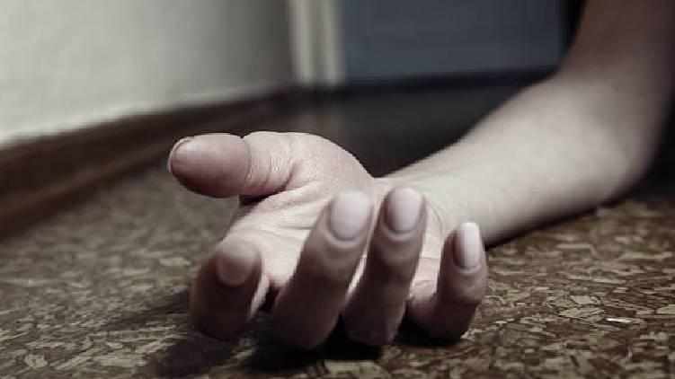 relatives allege murder kollam woman death
