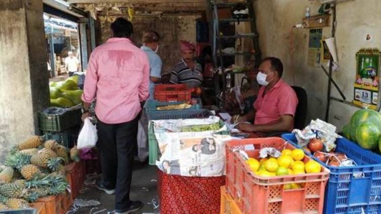 shops working time extended in kerala
