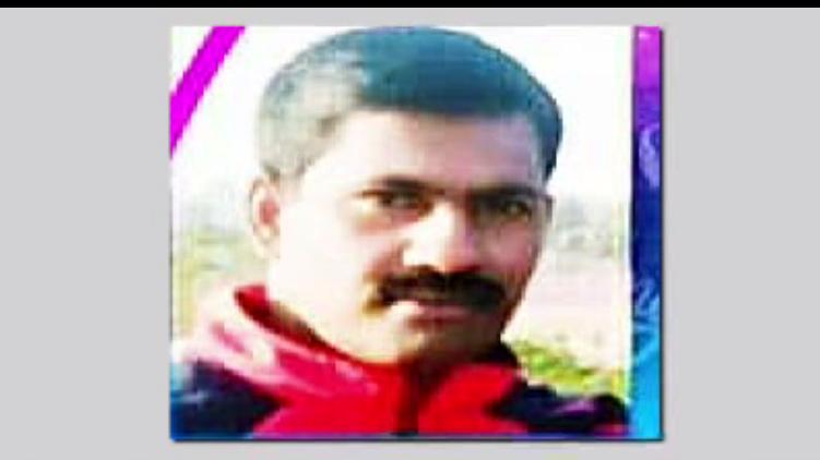 teacher arrested for pocso case