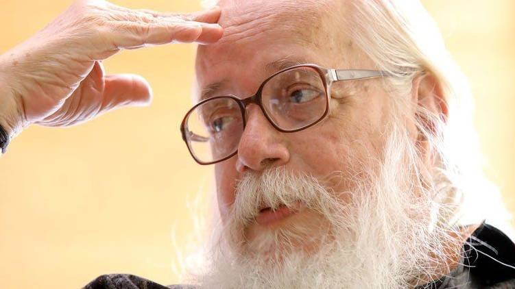 three important questions asked to nambi narayanan ISRO case american conspiracy