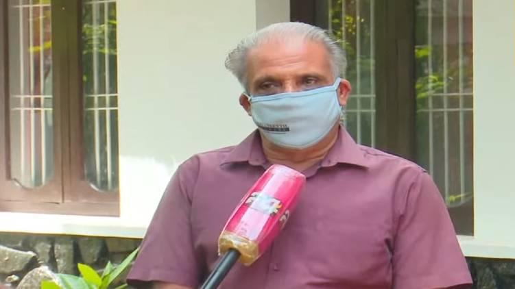 will add water instead of spirit reveals Travancore sugars former employee
