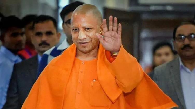 Yogi BJP Face UP Polls