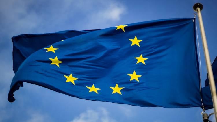 EU taliban talks