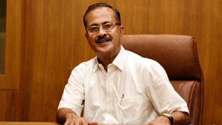 Muslim League General Secretary