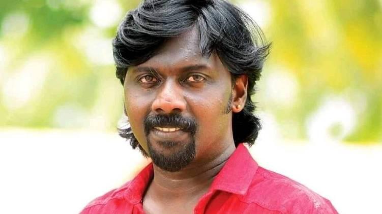 PS Banerjee passes away
