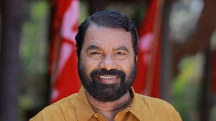 v shivankutty against rss