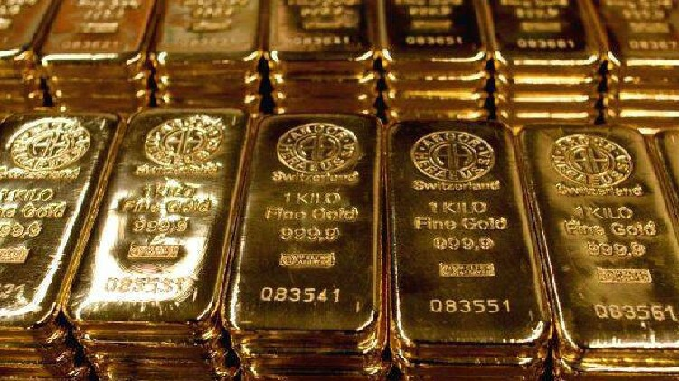 trivandrum gold smuggling