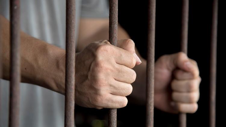 drugs case kozhikode men got 10 years of imprisonment