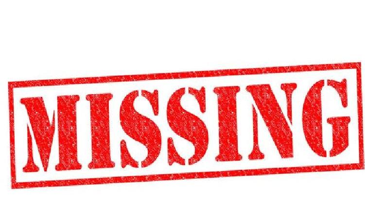 student missing malappuram