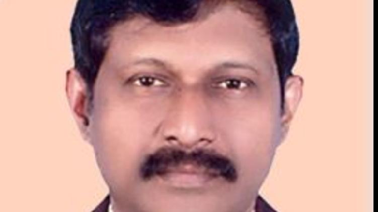 Justice CT Ravikumar to 24