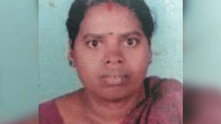 woman suicide venjarammoodu