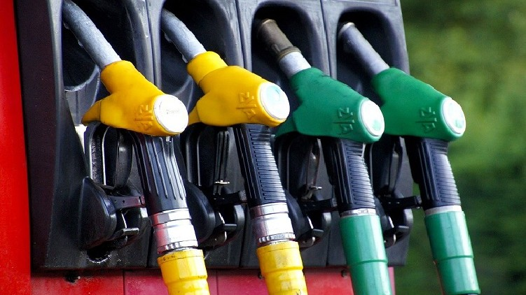 Oman announced fuel price