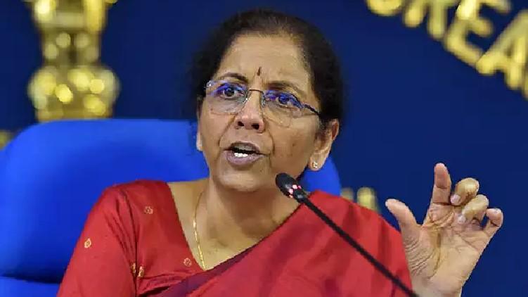 Finance Ministry warns Infosys