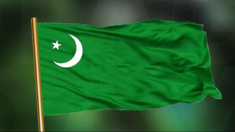 Dispute in Muslim league