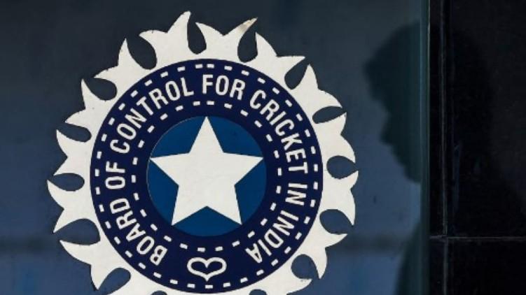 BCCI kpl players banning