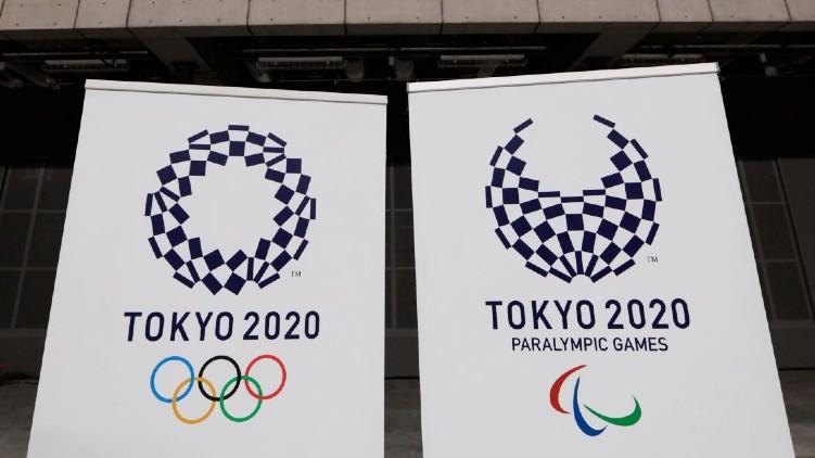 tokyo paralympics 54 members