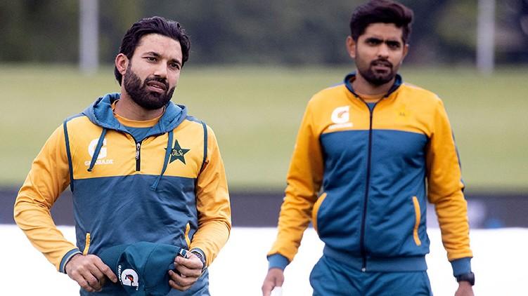 Pakistan cricketers match fee