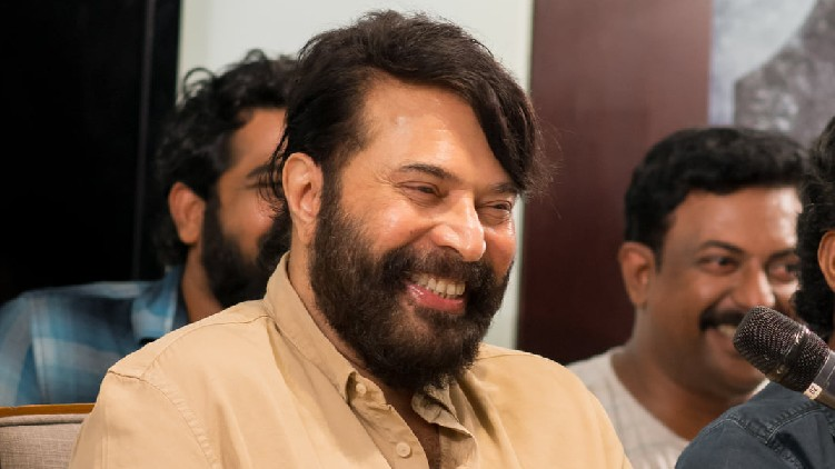 mammootty request state government
