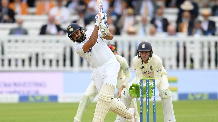 india england rohit sharma