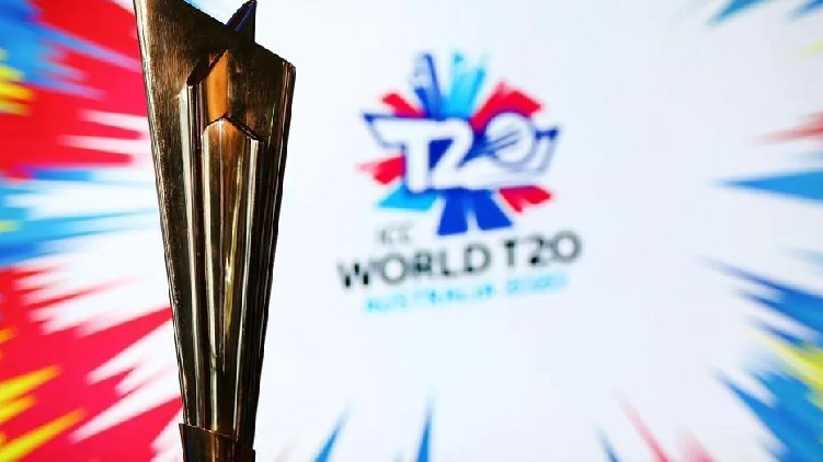 t20 world cup fixtures