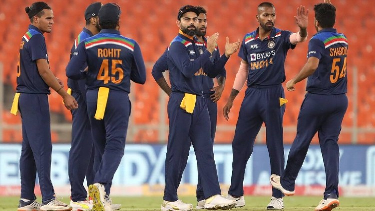 t20 world cup india