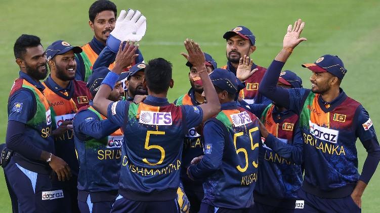 players signed srilanka cricket