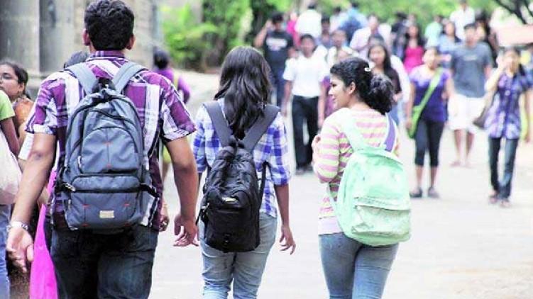 colleges reopening uttarakhand september