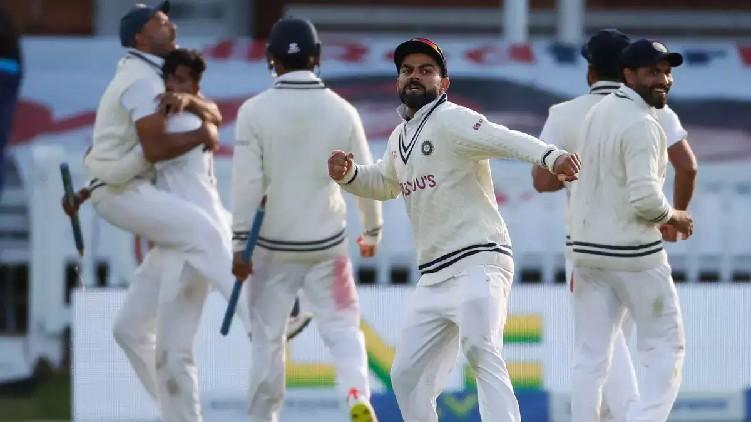 england india test toss