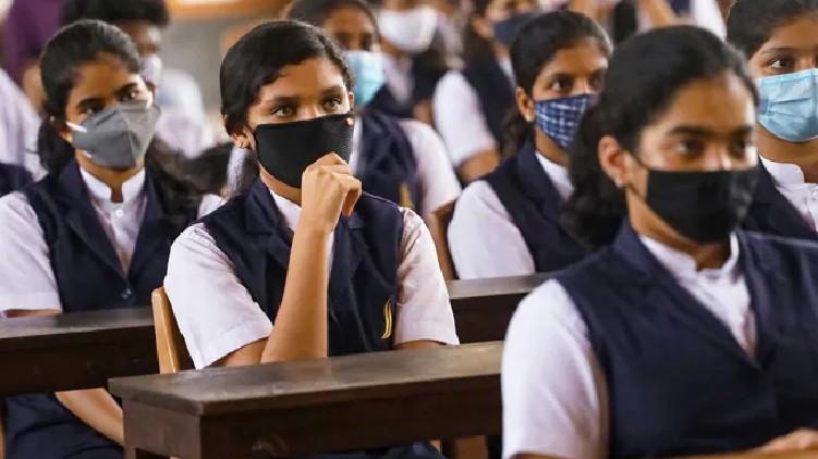 Delhi Government Reopening Schools