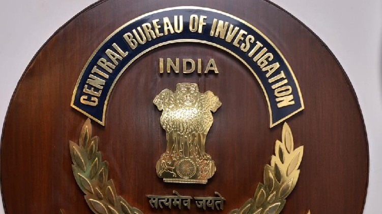 2 arrests west bengal cbi