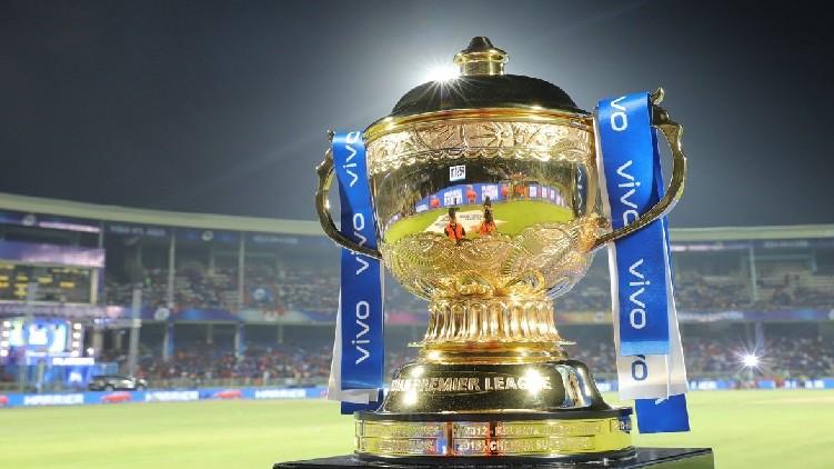 Price Teams 2000 IPL