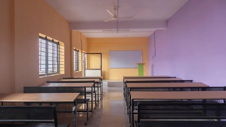 Telangana High Court Schools