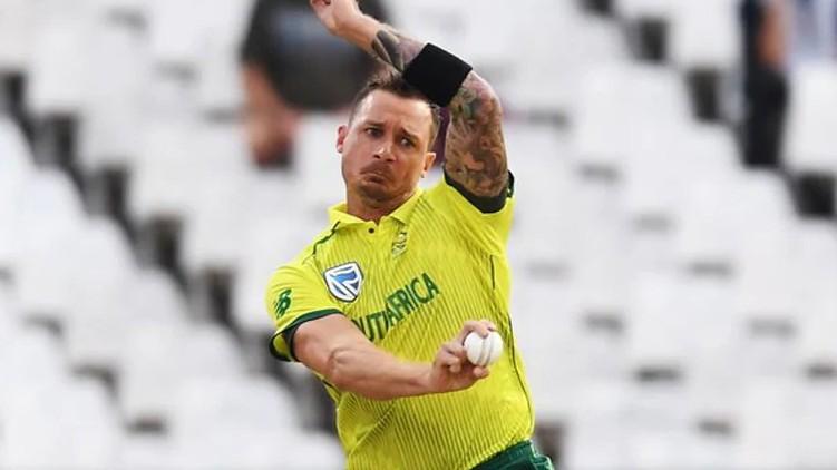 dale steyn retired cricket