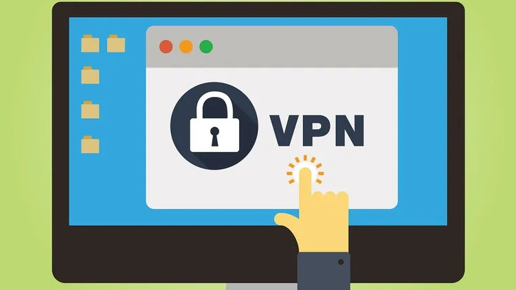 VPNs India Blocked Permanently