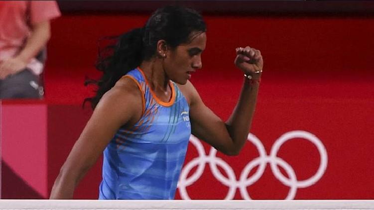 olympics pv sindhu bronze