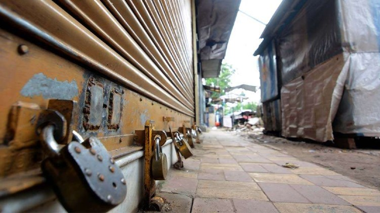 lockdown guidelines kerala change