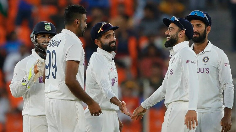 england india test starts today