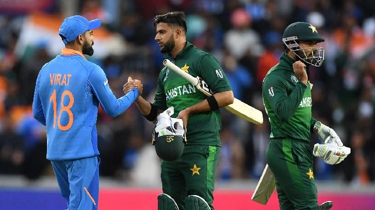 india pakistan october 24