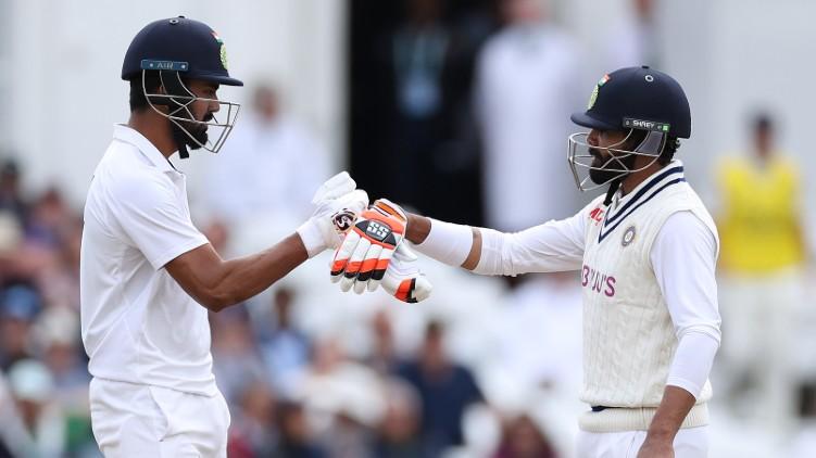 india 95 runs england