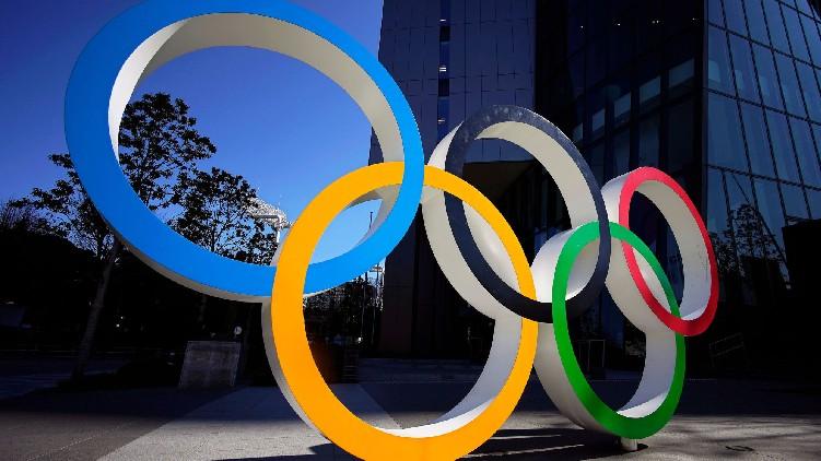 tokyo olympics winner