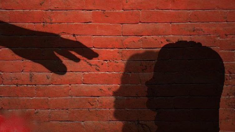 child rape delhi